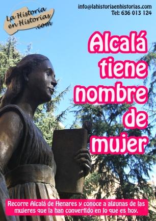 Alcala_Nombre_Mujer