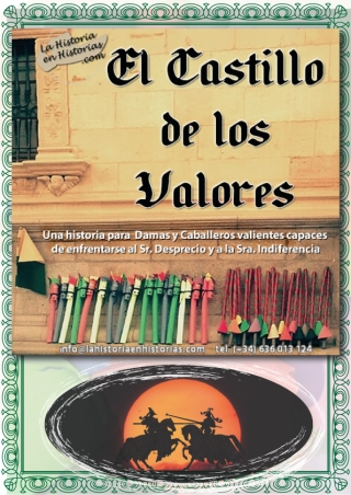 castillo_valores_da4