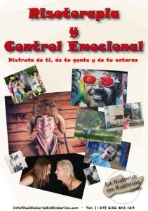 control_emocional