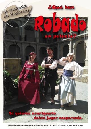 robo_palacio