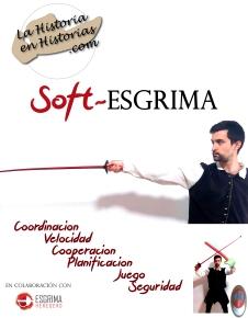 soft_esgrima