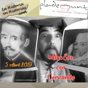 Aluceno_5abr19